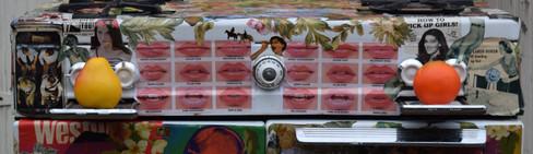 front of oven knob detail WOP crop .JPG