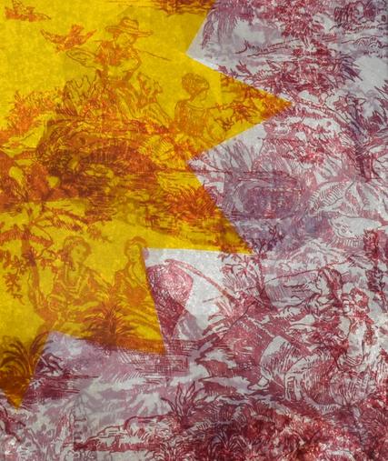 tissue layers 2 detail crop history sun.