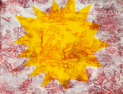 sun histroy crop detail 1.png