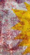 tissue paper detail history sun crop cop