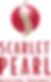 ScarletPearl_Vert_Logo_4C.png