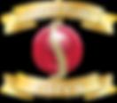 ScarletPearl_Cares-01.png