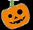 かぼおちゃ 2.png