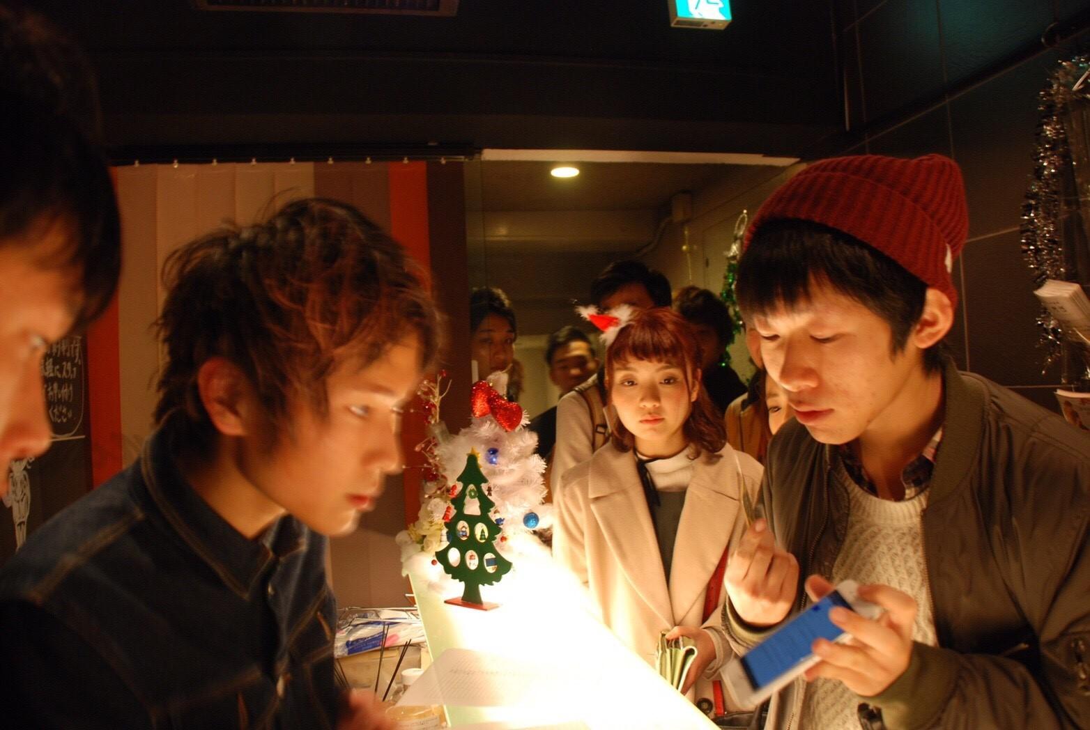 1218クリスマスパーティ_3789