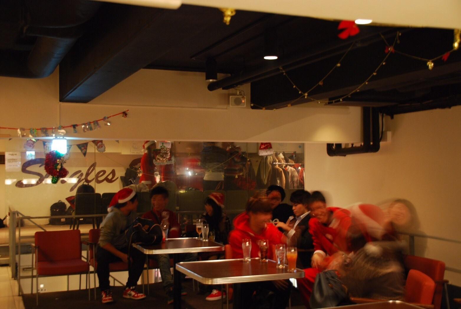 1218クリスマスパーティ_6202