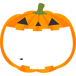 treat2.png