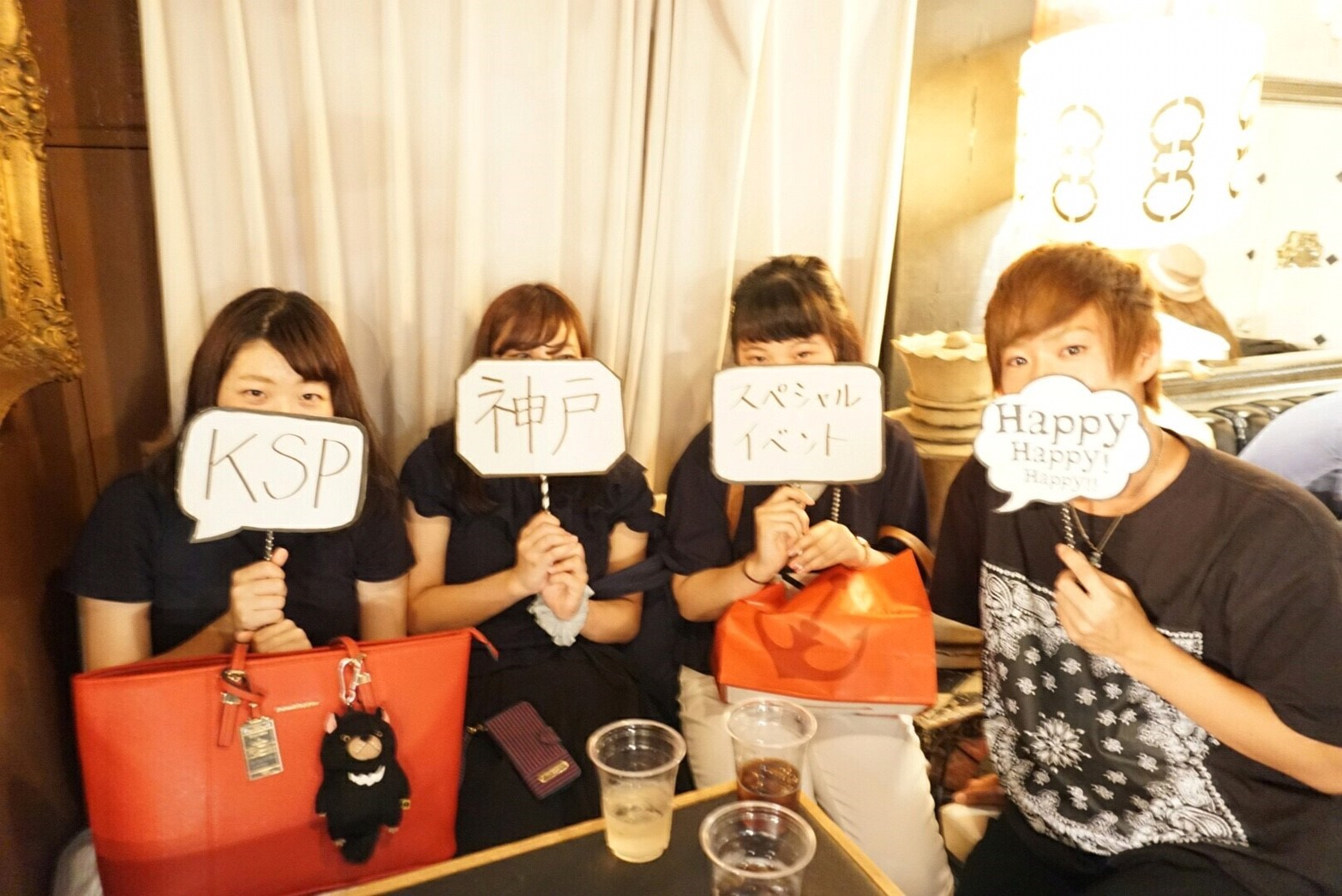 813 KSPスペシャルイベント_神戸_826