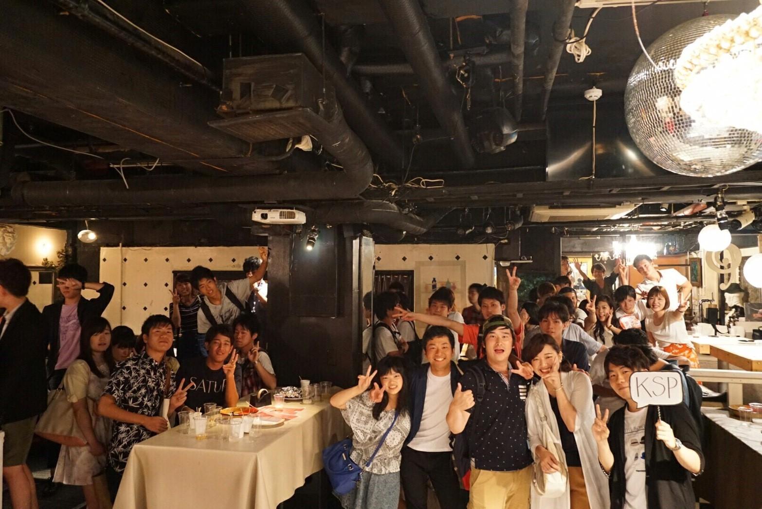 813 KSPスペシャルイベント_神戸_8475