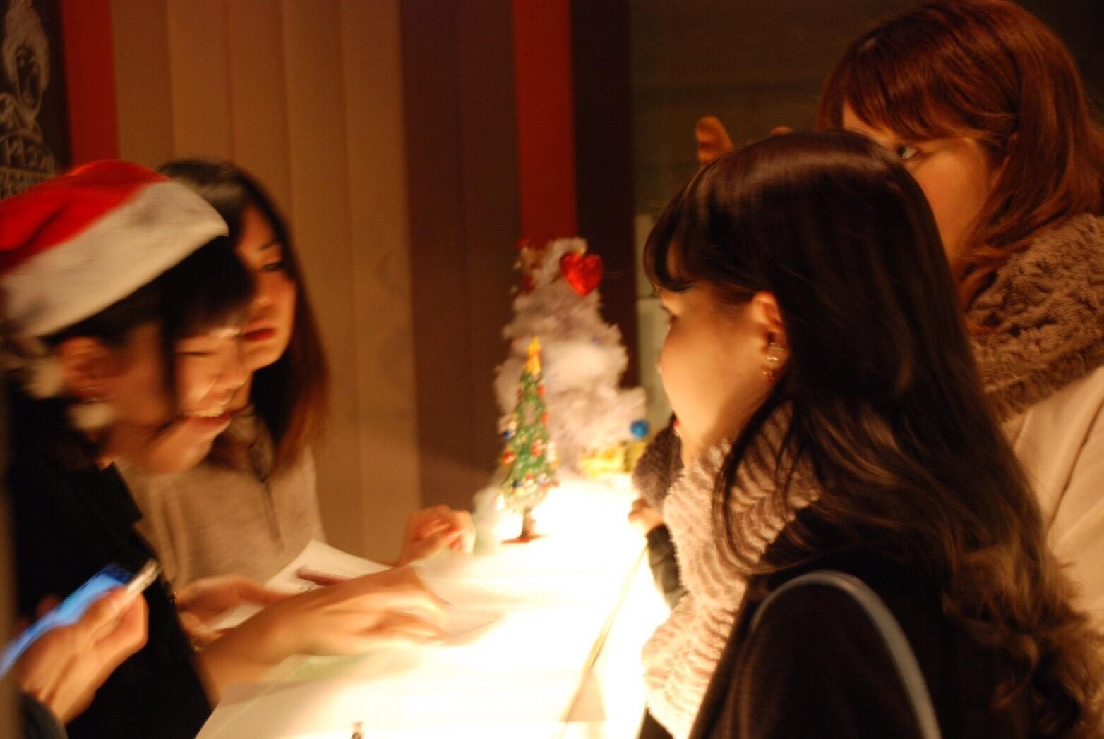 1218クリスマスパーティ_509