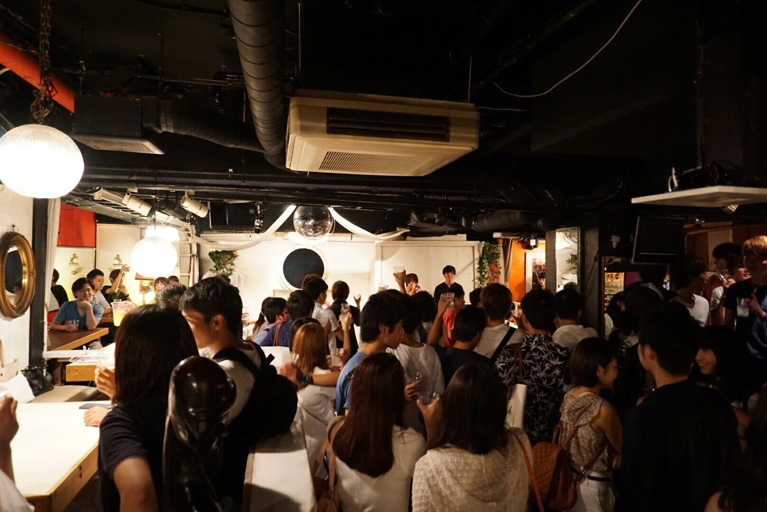 813 KSPスペシャルイベント_神戸_250