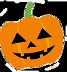 かぼおちゃ.png