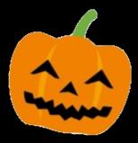 かぼおちゃ 3.png