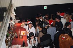 1218クリスマスパーティ_3573