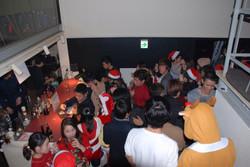 1218クリスマスパーティ_2742