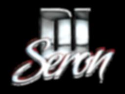 Logo-DJ-Seron.png