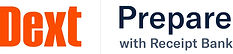 Dext-Prepare-Logo-Full-Colour_edited.jpg