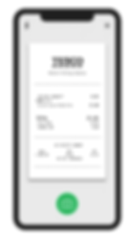 Receipt bank mobile pic.png