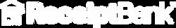 receipt-bank-logo-Whiteout-1000px-3.webp
