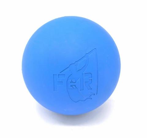 Balle de Massage - 120MM