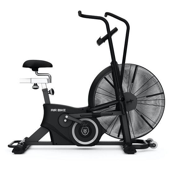 Air Bike - Pro