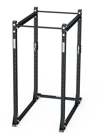 Cage - Heavy