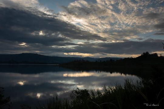 Lac Bunionyi