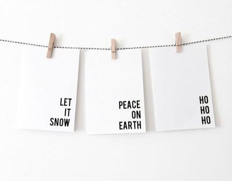 ...holly jolly Christmas 🎄