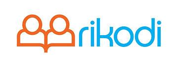rikodi_logo2.jpg