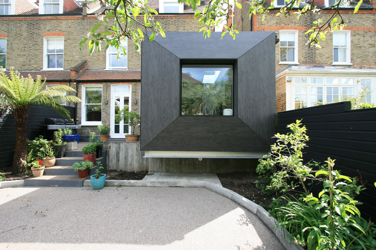 REAR.PUTNEY.EXTENSION.4