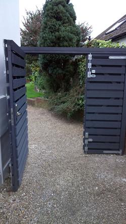 EPSOM.SIDE.GATE.2