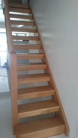 OAK.STAIRS.2