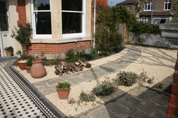 landscaping.1