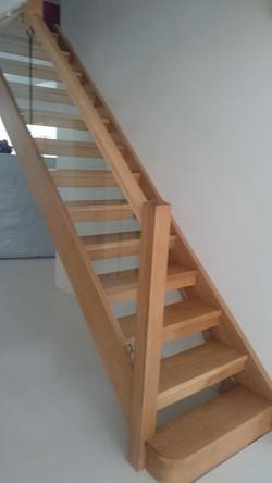 OAK.STAIRS.1