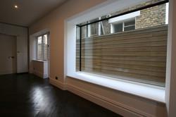 ORIEL.WINDOW.INTERNAL