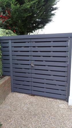 EPSOM.SIDE.GATE.1
