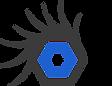 Logo Template copy.png