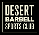 desertbarbell.png