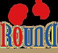 r10-logo-2.png