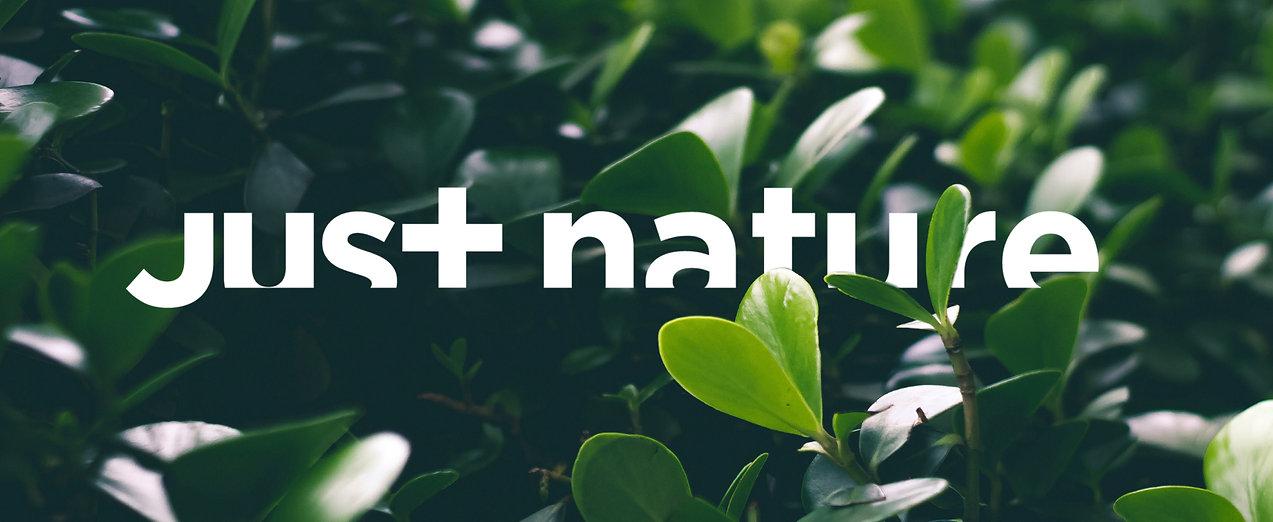 just nature nature.jpg