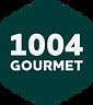 1004 logo.png