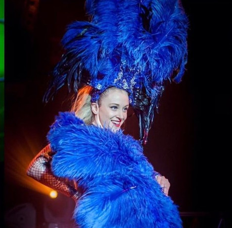 Feathers Blue.jpg