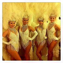 Showgirl 4.jpg