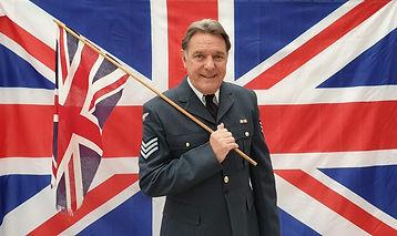 Allan flag.jpg