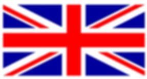 union-jack-flag-1365882581V0R (1).jpg