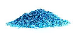 particles-blue.jpg