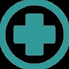 cross+hospital+icon-1320185103418112438.