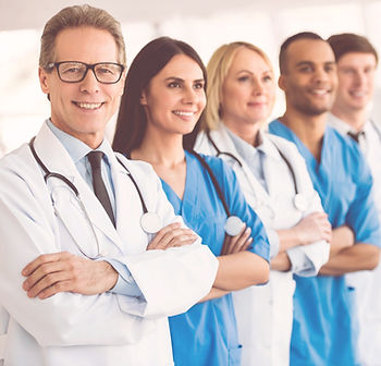 Team of medical doctors_edited_edited_ed