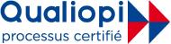 Logo_Qualiopi.png