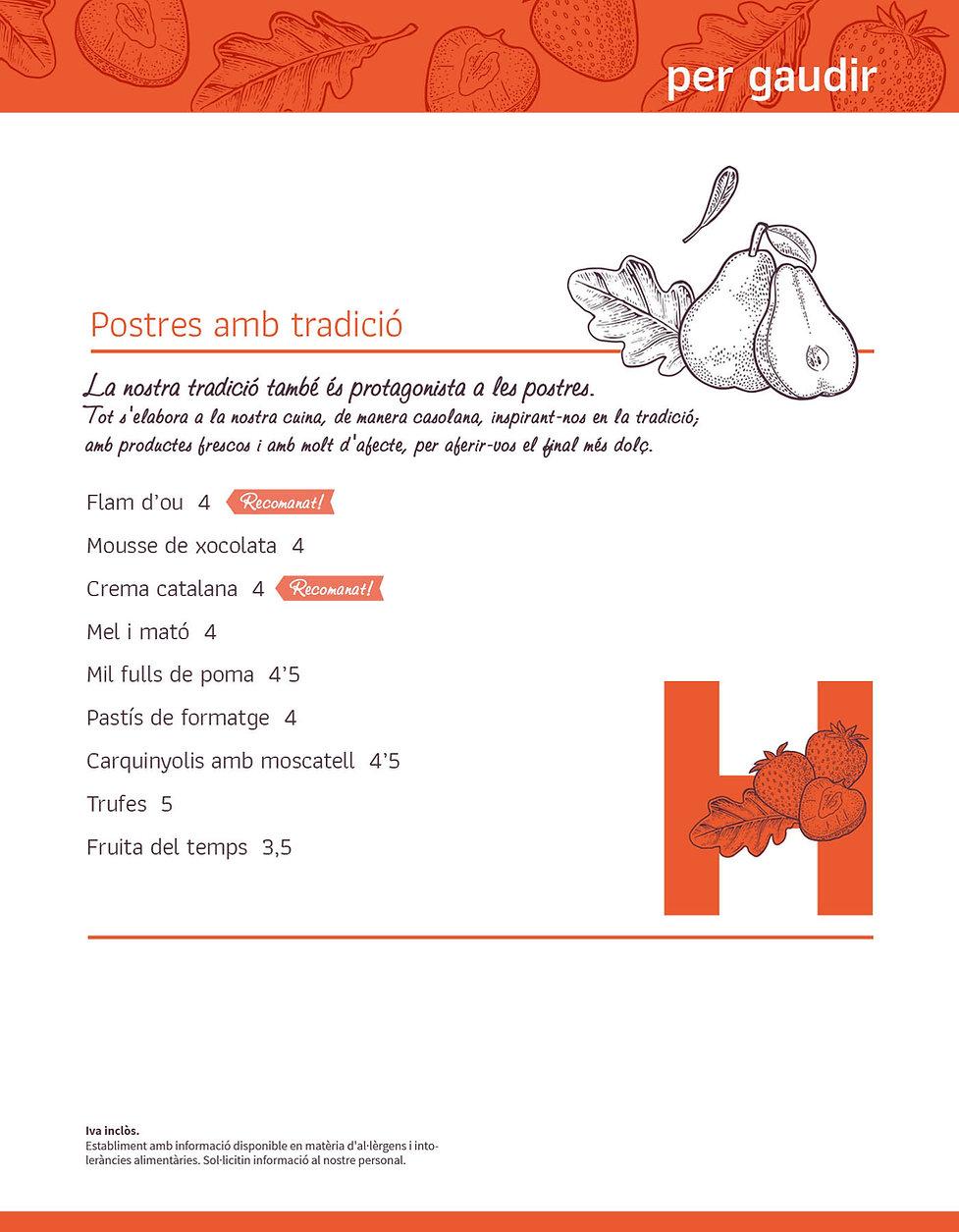 F10_POSTRES web_cat-10junio.jpg