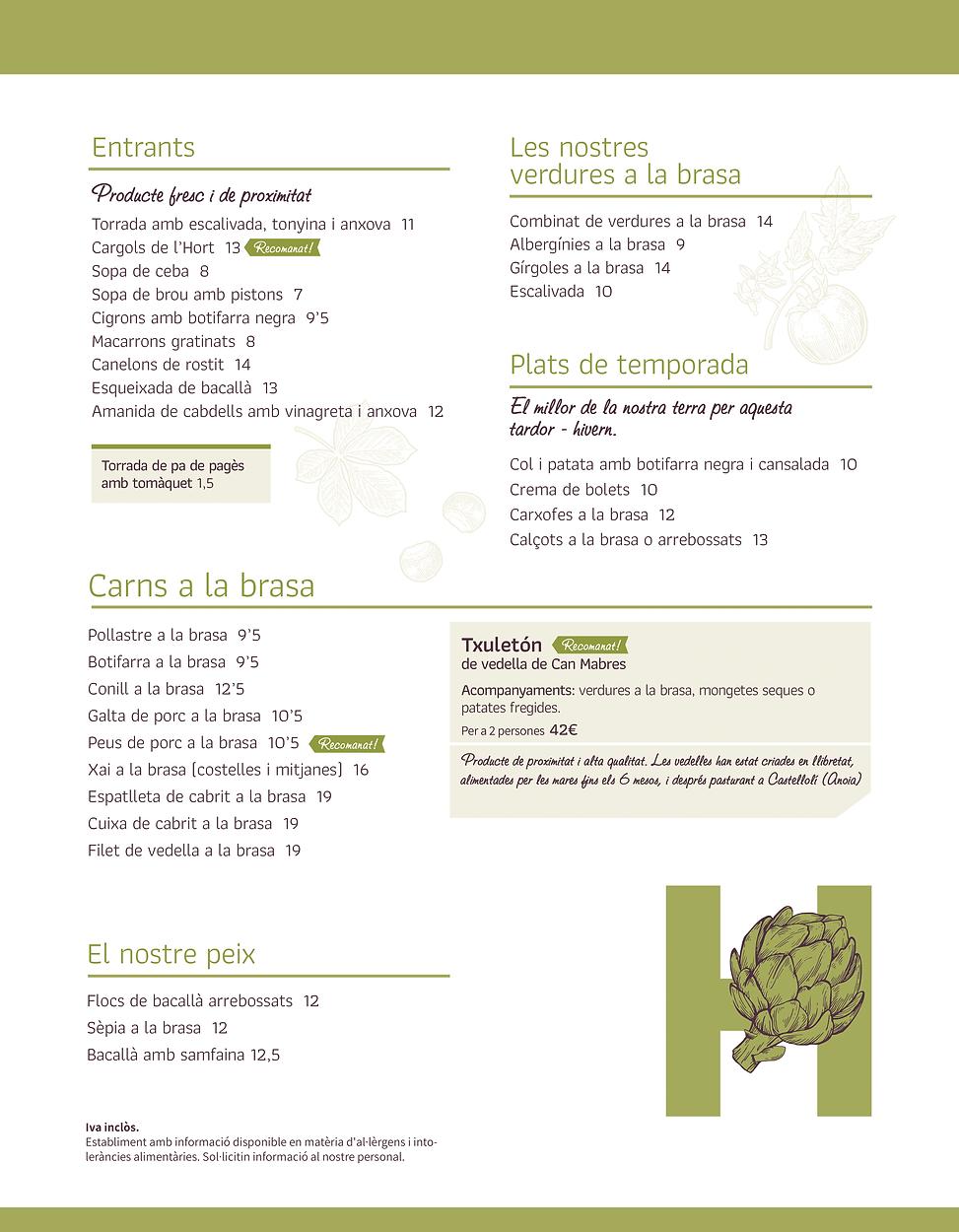 menu-landing-carta